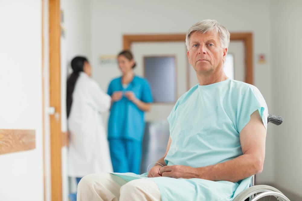 вылечить простатит в клинике