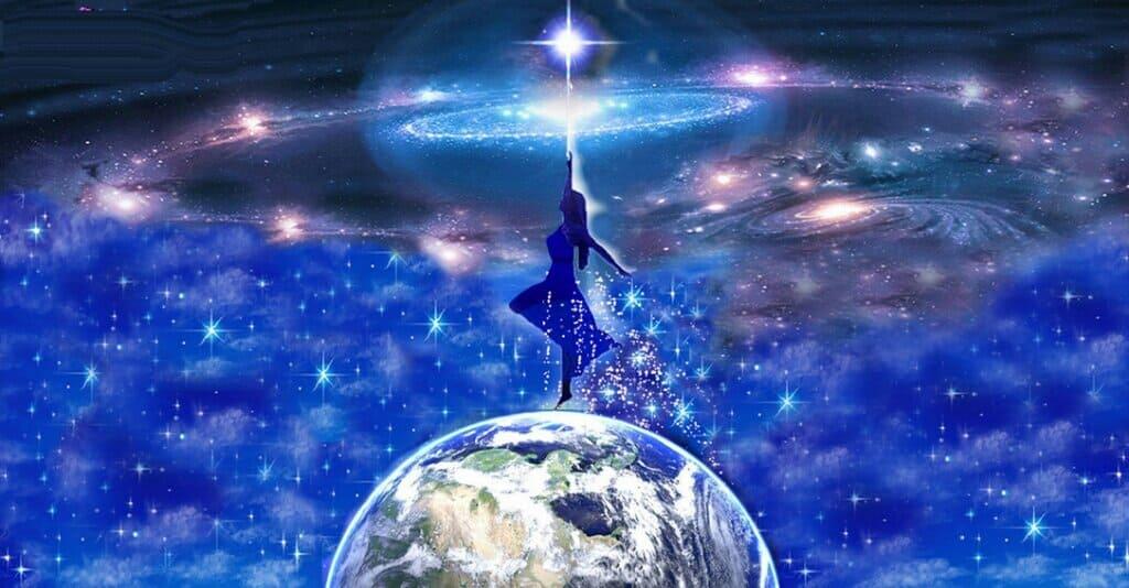 Міжнародныя святы 20 сакавіка 2020 года. Міжнародны дзень астралогіі.