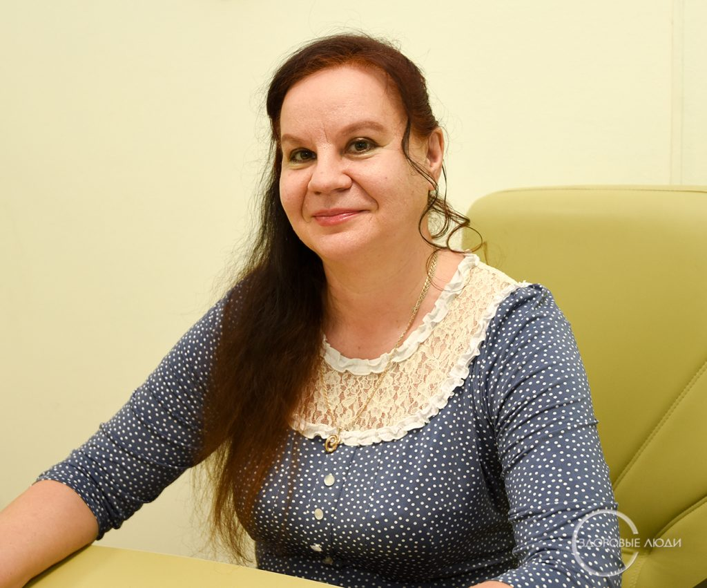 маммологи Беларусь