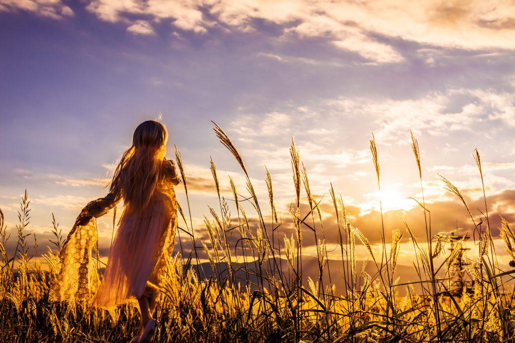 Афінаген. Афінагенаў дзень. Звяртанне да сонца па добрае надвор'е.