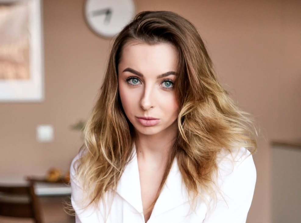 Ілона Кочатава