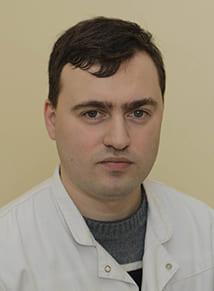 Сяргей Яромін