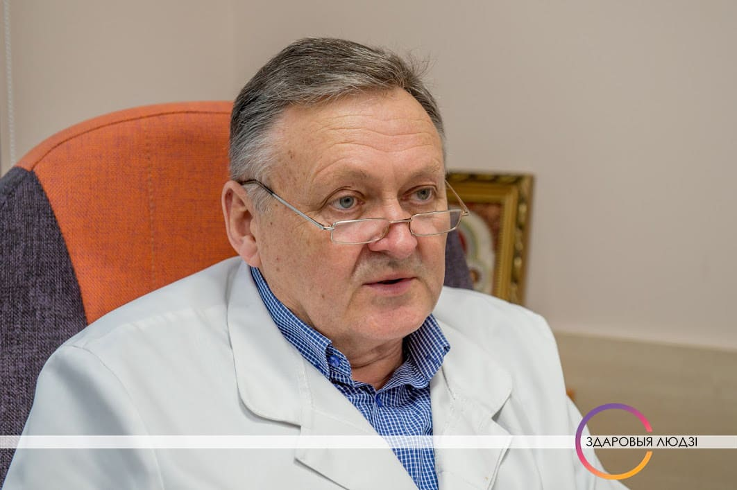 Алег Кезля-7