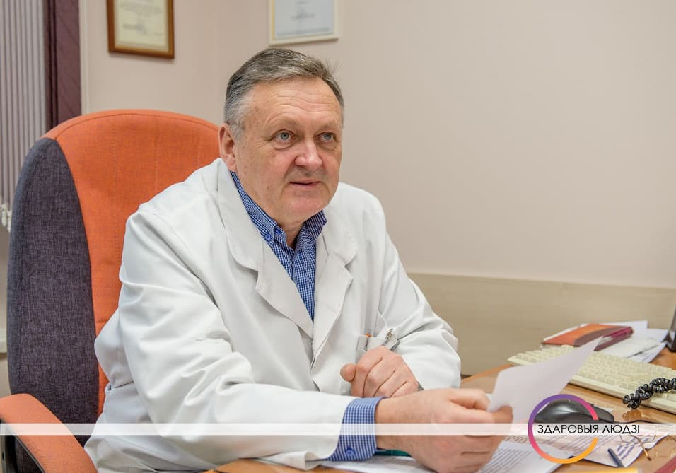 Алег Кезля-3