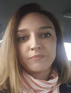 Юлія Рэентовіч