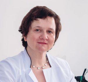 Алена Палукэтава