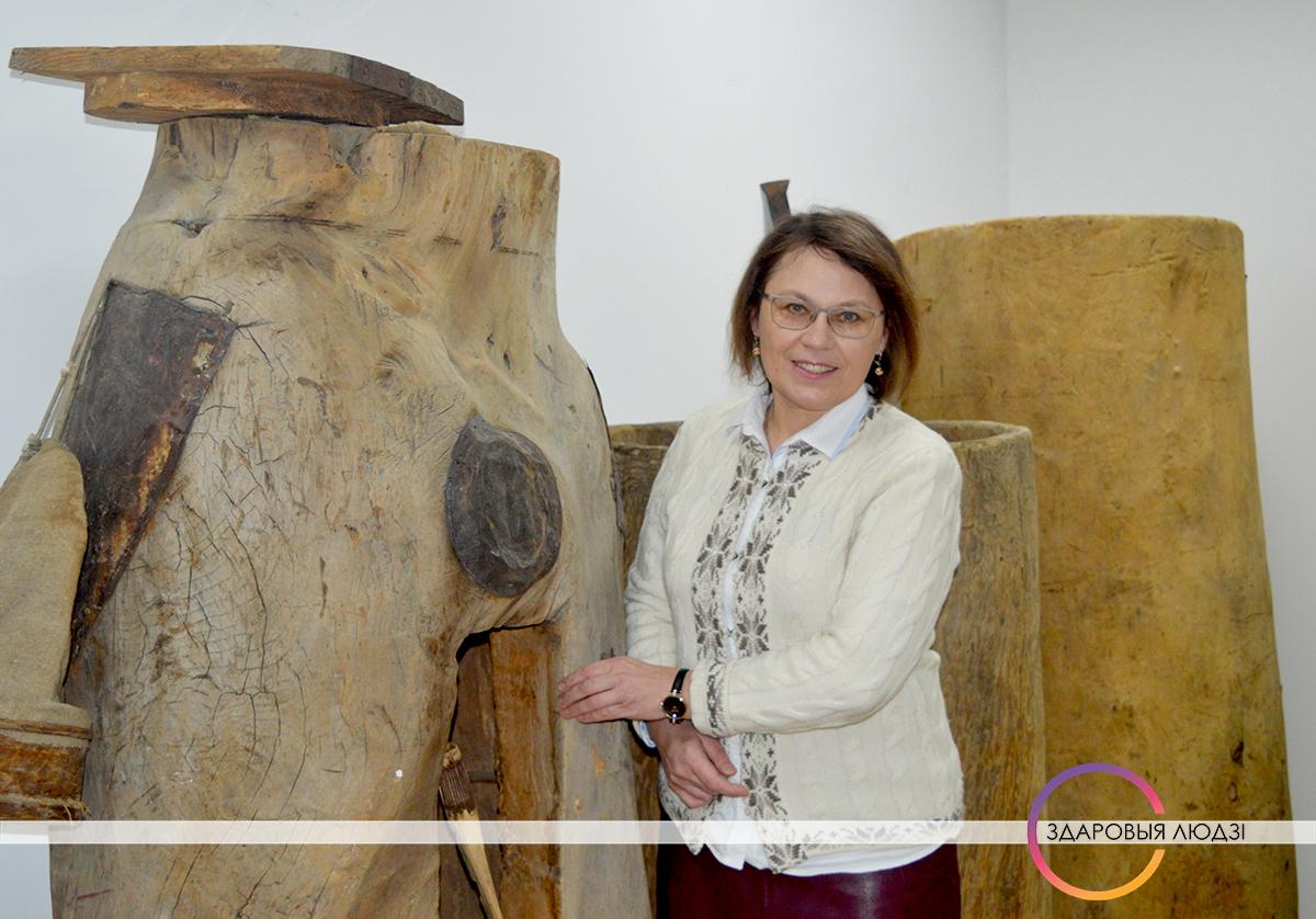 Таццяна Валодзіна-33