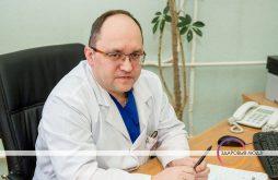 Сяргей Марчанка-4