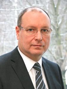 Генадзь Гурэвіч