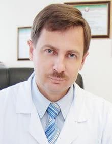 Андрэй Прыстром