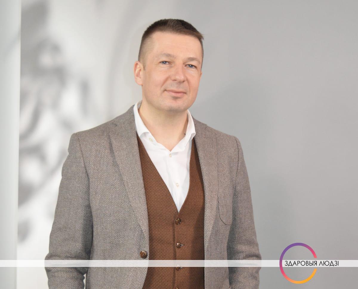 Кірыл Прашчаеў. Фота 1-1