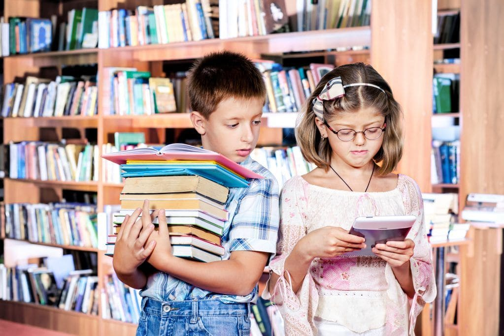 Кнігі. Міжнародны дзень дзіцячай кнігі.