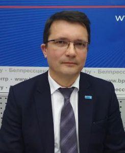 Валянцін Русовіч