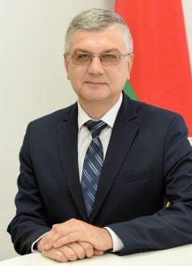 Дзмітрый Лазар