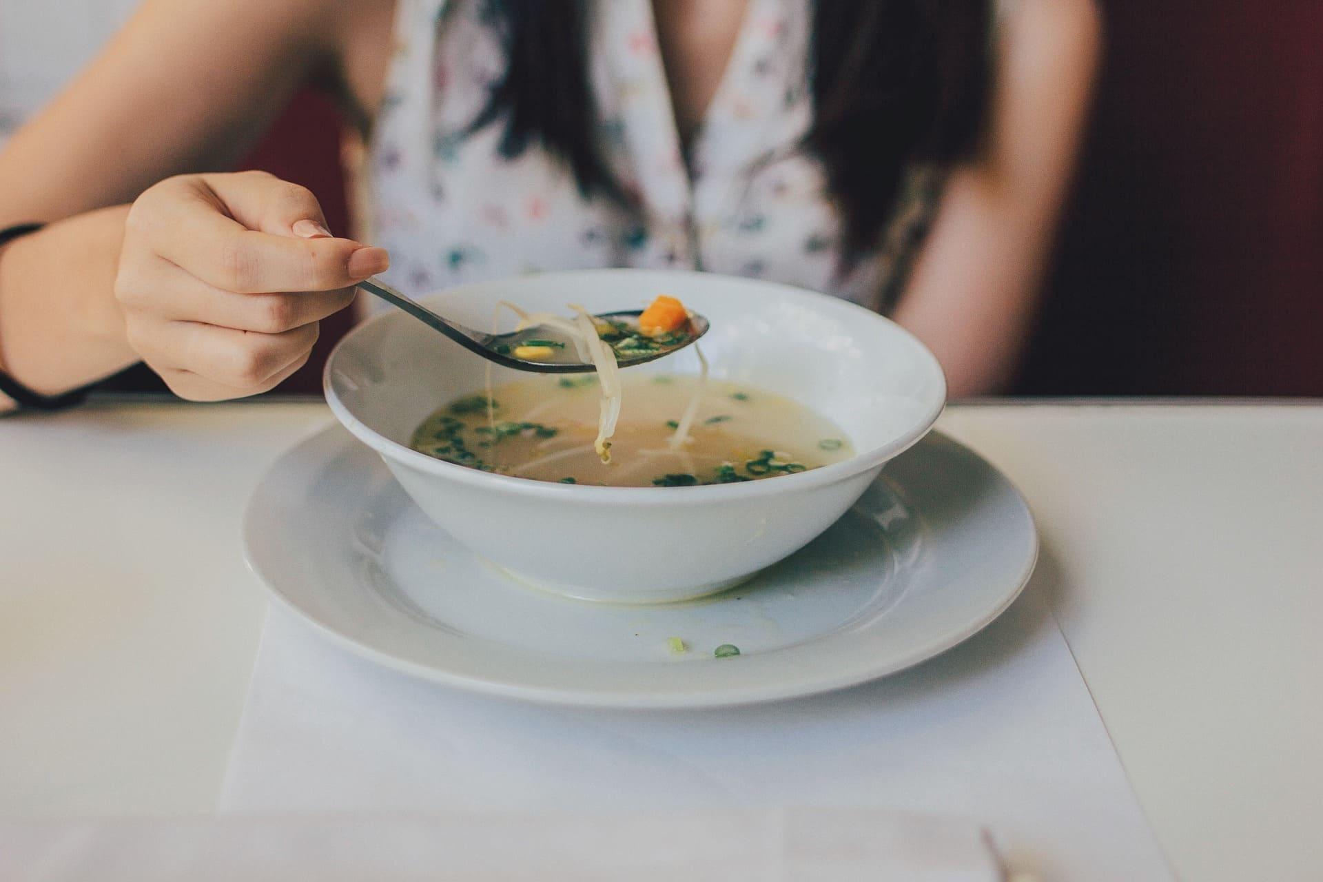 Роды пасля 40. Новенькім супу не даюць.